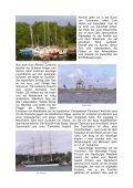 Jan Bart auf den Alands - Rostock-Sport.de - Seite 4
