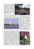 Jan Bart auf den Alands - Rostock-Sport.de - Seite 7