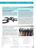 groove in the - Trelleborg Sealing Solutions - Seite 5