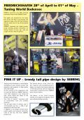 PINK IT UP - Sebring - Page 3