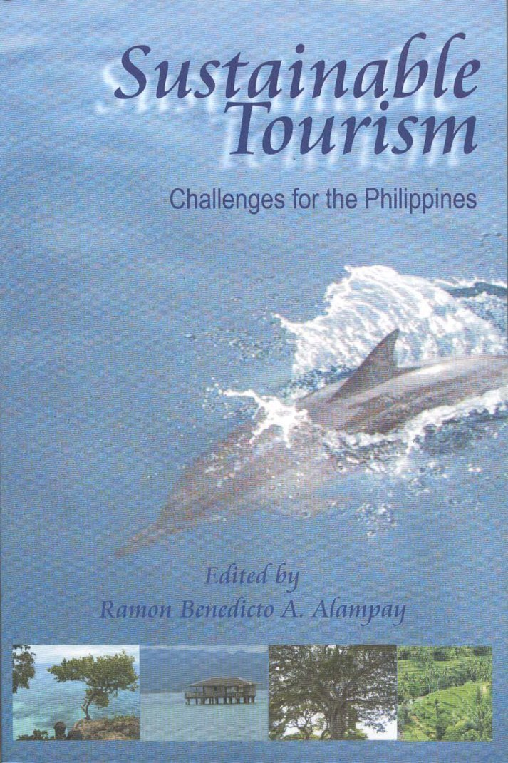 thesis about tourism Management essays tourism industry 1introduction in first chapter, we will present background of research topic, formulate the research question, aim of the.