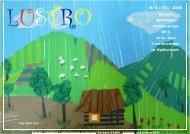 Nr 3 (24)/ 2009 - Lustro, gazetka SP6