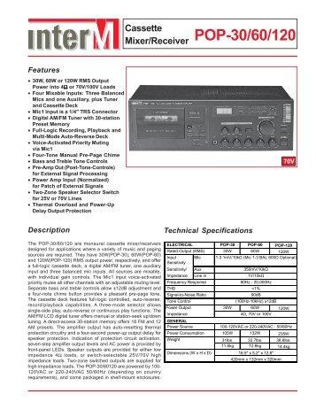 POP 30-60-120.pdf