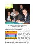 Sonntagsturnier vom 03.04.2011 - Spielbank Wiesbaden - Seite 2