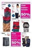 download PDF - Karstadt - Page 2