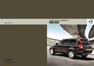70-70 9$ - Volvo