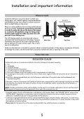 Digital - Toshiba-OM.net - Page 5
