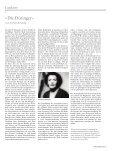 vorspiel - Burgtheater - Seite 5
