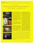 vorspiel - Burgtheater - Seite 7