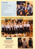 HIGHlife, Volume 13, Issue 7, 19th October 2012 - Blackheath High ... - Page 2