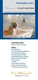 Programm Februar/2013, PDF - Deutsches Filmhaus Wiesbaden