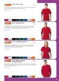 russell workwear [pdf] - Profiline Berufsmode - Seite 3