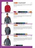 russell workwear [pdf] - Profiline Berufsmode - Seite 4