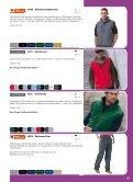 russell workwear [pdf] - Profiline Berufsmode - Seite 5