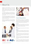 Workwear & Footwear Collection - Download - Supertouch - Page 4