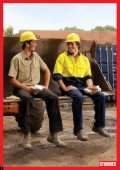 2012 workwear catalogue - Stubbies - Page 2