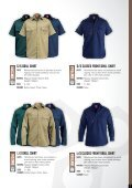 2012 workwear catalogue - Stubbies - Page 7