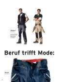 BP Workwear Style - Deratex - Page 2