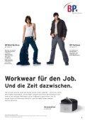BP Workwear Style - Deratex - Page 3