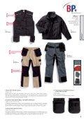 BP Workwear Style - Deratex - Page 5