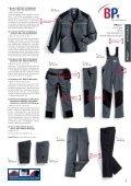BP Workwear Style - Deratex - Page 7