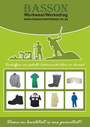 Basson Workwear Final x14.cdr - Design Connection