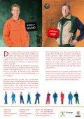 Jobber Workwear - Seite 2