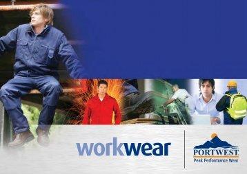 Workwear PDF - Signwerx
