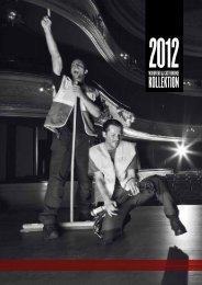 WW-brochure-2012-DE0.pdf