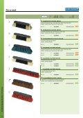 Besen | Bürsten | Haushaltswaren Brooms | Brushes ... - Noelle Group - Seite 7