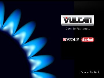 Resource Center - Image - Video Presentation Oct2012.pdf