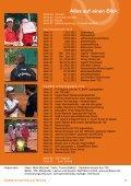 Medenrunde - Tennisclubs Erlenbach e.V. - Seite 3