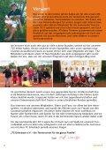 Medenrunde - Tennisclubs Erlenbach e.V. - Seite 4