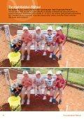 Medenrunde - Tennisclubs Erlenbach e.V. - Seite 6