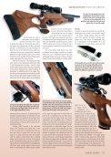 electric dreams - Pomona Airguns - Page 2