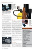 electric dreams - Pomona Airguns - Page 3