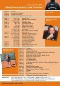 Unser Tennisbläddel 2011 steht zum download bereit - Tennisclubs ... - Seite 3