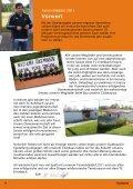Unser Tennisbläddel 2011 steht zum download bereit - Tennisclubs ... - Seite 4