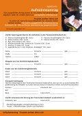 Unser Tennisbläddel 2011 steht zum download bereit - Tennisclubs ... - Seite 7
