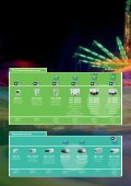 Produktübersicht: Sony Netzwerktechnik - Seite 2