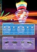 Produktübersicht: Sony Netzwerktechnik - Seite 3