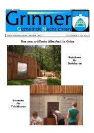 (2,48 MB) - .PDF - Grins