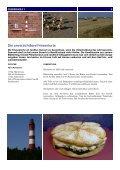 Genussmeile 1 - im Facettenreich - Seite 5