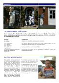 Genussmeile 1 - im Facettenreich - Seite 7