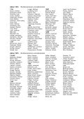 3685 Abiturientinnen und Abiturienten - Schillerschule - Seite 7