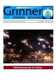 (1,49 MB) - .PDF - Grins