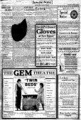 1921_03_10.pdf - Page 2
