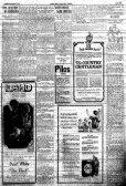1921_03_10.pdf - Page 5