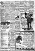 1921_03_10.pdf - Page 6