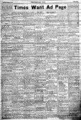 1921_03_10.pdf - Page 7